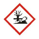 schadelijk voor het milieu