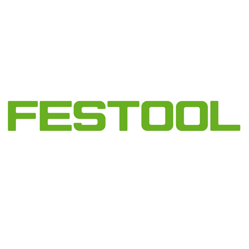 Festool 3 jaar garantie