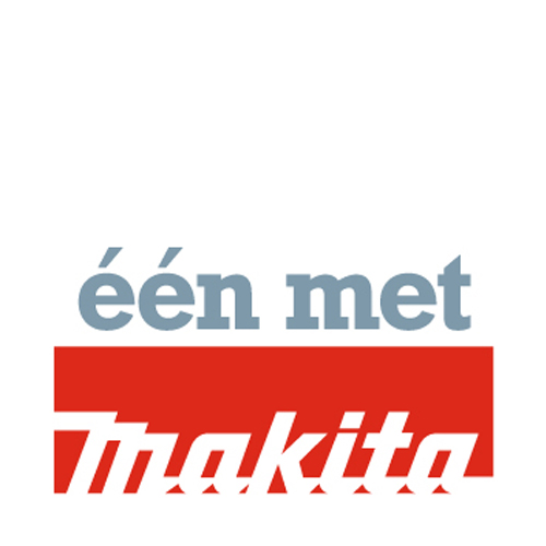 Makita 3 jaar garantie