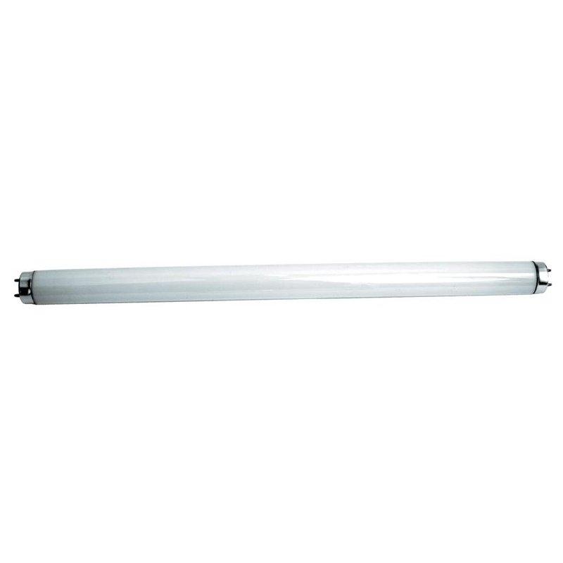 Tl-Lamp Lengte 1200Mm - TLD36W / KLEUR 840 / 3350Lm