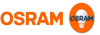 lamp led osram parathom advanced classic