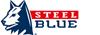 veiligheidsschoenen steel blue