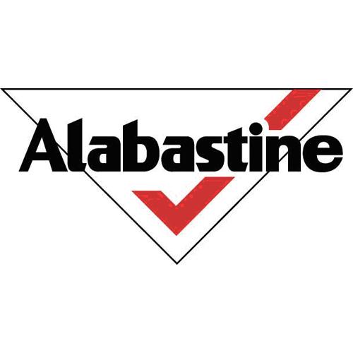 lakplamuur alabastine