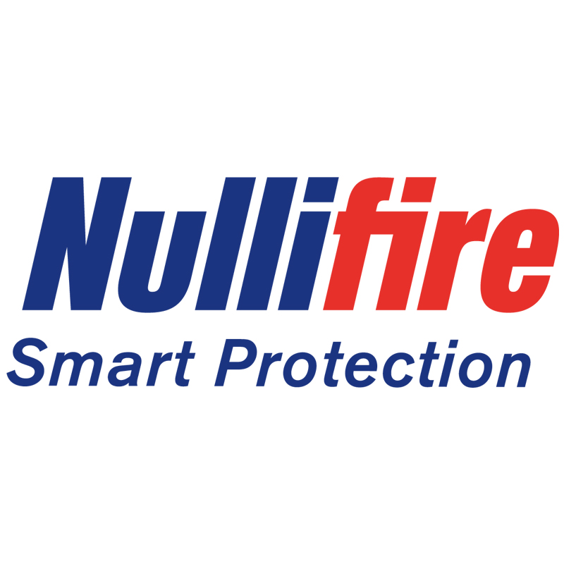 compriband nullifire