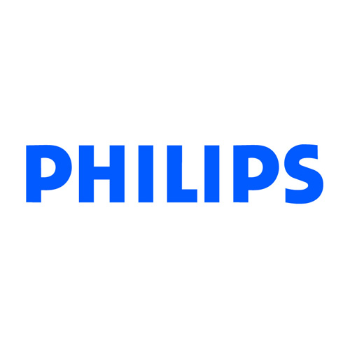 halogeenlamp philips ecoclassic